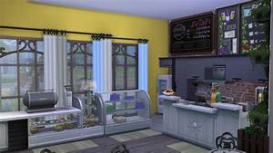 Sims 4 Tlchargement Magasin