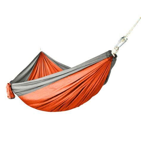 Hammock Parachute Material by Parachute 210t Ripstop Fabric Hammock Or