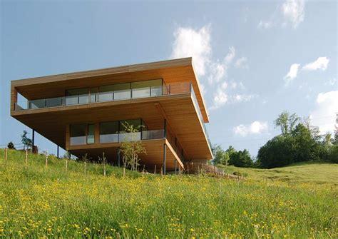 cuisine maisons en bois de constructions en bois maison bois design prix maison bois
