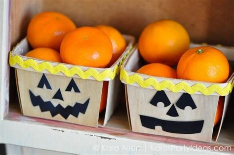 halloween party  pottery barn kids  images
