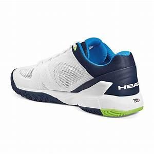 tennis shoe sandals - 28 images - womens sport athletic ...