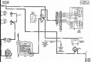 1992 Chevy Corsica Engine Diagram : 1995 chevrolet 3500 horn fuse repair fuse box diagram ~ A.2002-acura-tl-radio.info Haus und Dekorationen