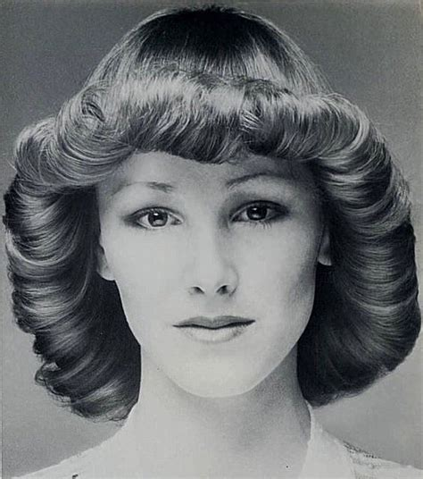 image result  vintage britain hairstyles  short