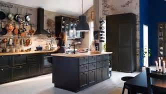 idea kitchen ikea metod kitchen cabinets say hello to ikea brand new