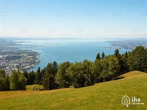 Homes For Rent By Owners Kressbronn Am Bodensee Rentals In A House For Your Vacations
