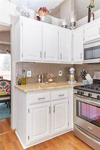 paint colors for kitchens 671