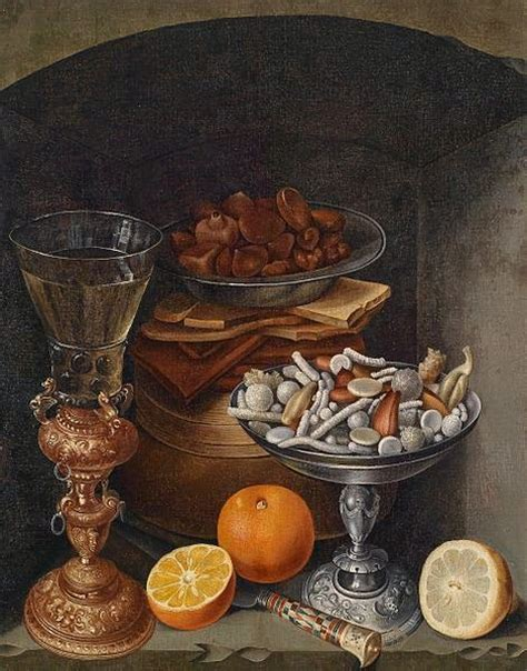 17th century cuisine a taste of history with joyce white sugar plums