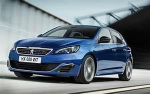 308 Peugeot 2015 : 2015 peugeot 308 gt 95 octane ~ Maxctalentgroup.com Avis de Voitures