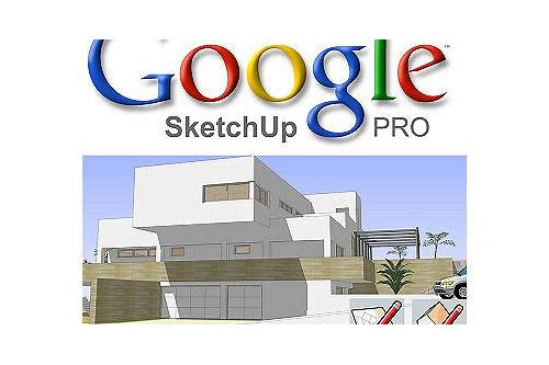 google sketchup for ipad 2 free download