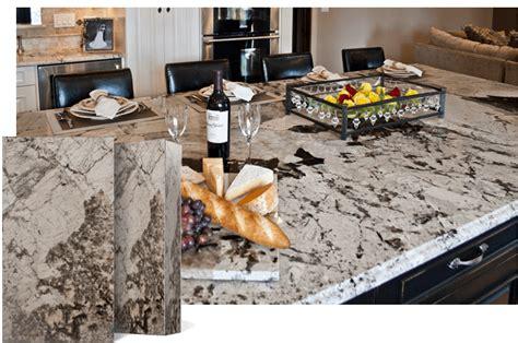 countertops granite quartz countertops michigan call