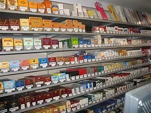 A2M DIFFUSION Mobiler Tabac Presse PREM39S
