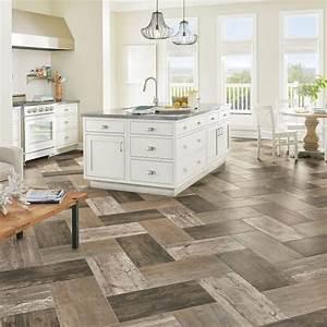 Hdl Furniture And Flooring – Gurus Floor
