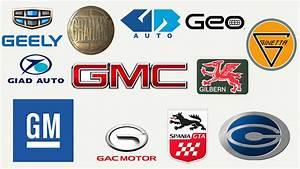 Marque De Voiture Commencant Par T : marque de voiture commencant par g ~ Maxctalentgroup.com Avis de Voitures