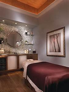 execellent, indoor, spa, decorating, ideas, , 26