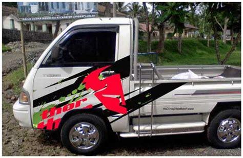 Gambar Mobil Gambar Mobilmitsubishi T120ss by Kumpulan Gambar Modifikasi Mobil Up 2019 Ulasmobil
