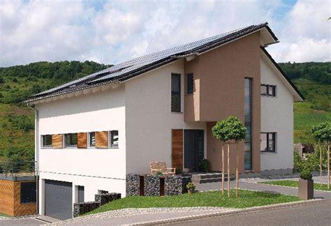 Fassadengestaltung Einfamilienhaus Bilder by Fassadengestaltung Einfamilienhaus Bilder