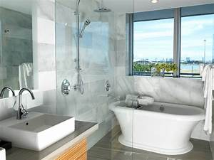 Bathroom remodeling jacksonville fl luxury boutique for Bathroom remodel jacksonville fl
