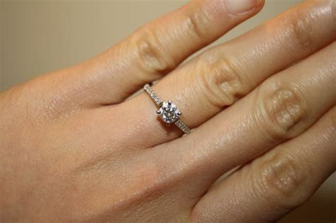 Show Your Erings!!!! . Ornate Engagement Rings. Colored Gemstone Wedding Rings. Lavigne Wedding Rings. Round Brilliant Engagement Rings. Onyx Black Rings. Wedding Martha Stewart Wedding Rings. Wedding Pakistani Engagement Rings. Old Fashioned Boy Rings