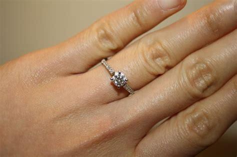 Little Diamond Rings  Wedding, Promise, Diamond. Professional Engagement Rings. Gift Rings. Alternative Engagement Wedding Rings. Mud Tire Wedding Rings. Golding Engagement Rings. 6mm Wedding Rings. Chicken Rings. Flawless Wedding Rings