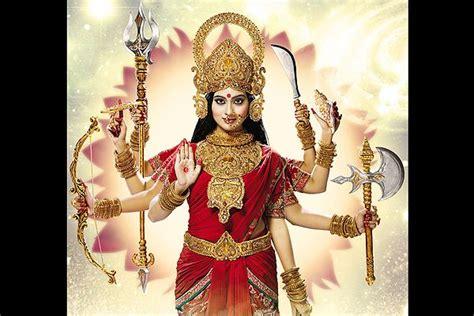 Jai Jag Janani Maa Durga All Set To Bring Audiences Closer