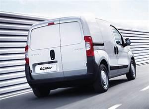 Peugeot Nomblot Macon : peugeot bipper fourgon t l m con disponible en stock peugeot nomblot m con ~ Dallasstarsshop.com Idées de Décoration
