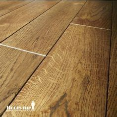 antique gunstock oak flooring pergo presto gunstock oak 8 mm thick x 7 5 8 in wide x 47