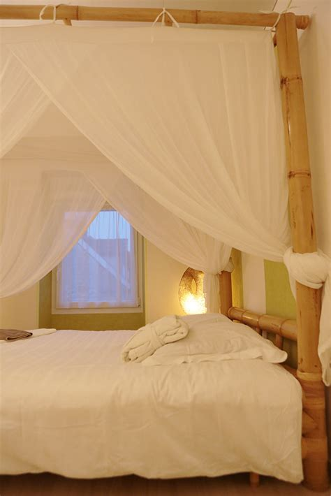 chambre hotes troyes bambou chambre d 39 hôtes entre amis