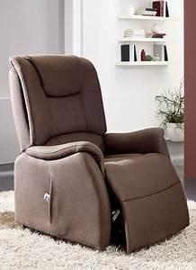 Sessel Mit Massagefunktion : tv sessel und relax sessel mit massagefunktion in h bschen farben ~ Buech-reservation.com Haus und Dekorationen