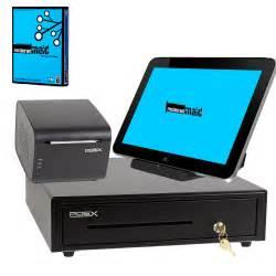 Tablet POS Restaurant Systems