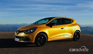 Renault Clio Rs200 Turbo  Details Of France U0026 39 S Quicker