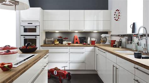 accesoire de cuisine variation en trois ambiances autour d une cuisine