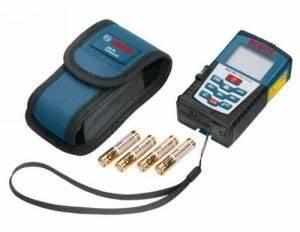 Test Laser Entfernungsmesser : bosch dle 70 professional blau laser entfernungsmesser ~ Yasmunasinghe.com Haus und Dekorationen
