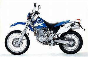 Yamaha Tt 600 S : yamaha tt 600 re electrique lady moto verte ~ Jslefanu.com Haus und Dekorationen