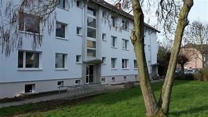 Fenster In Polen Kaufen : fenster und t ren aus polen ~ Michelbontemps.com Haus und Dekorationen
