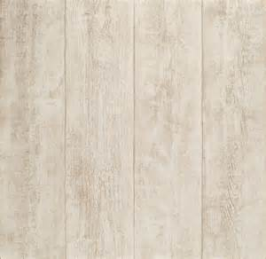 papier peint trompe l oeil lambris bois vertical wood n