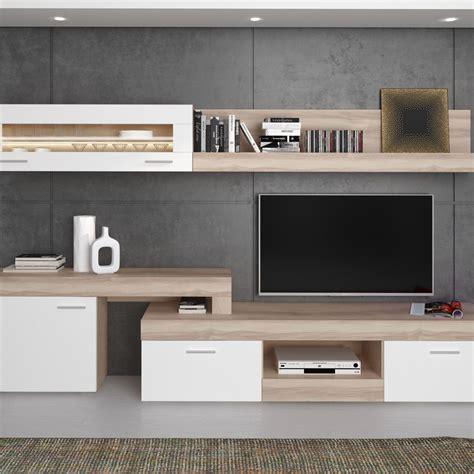 soggiorni porta tv soggiorno porta tv design a muro in legno adrumen