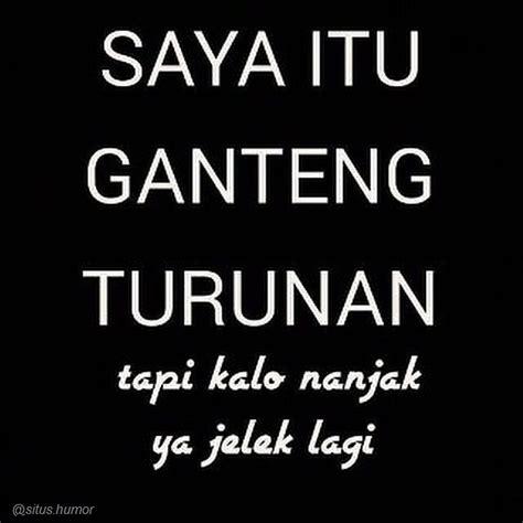 Quotes Lucu Kangen