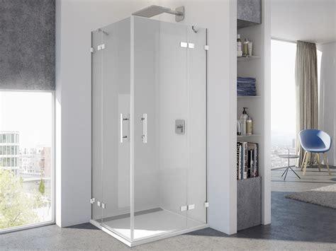 Jetzt günstig die wohnung mit. Eckeinstieg 100 x 100 x 200 cm Drehtür Duschabtrennung Dusche Eckeinstieg Duschkabine ...