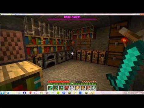 minecraft house  josef fritzl dungeon youtube