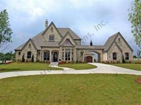 house plans  portico garage images carriage detached french country house plans dream