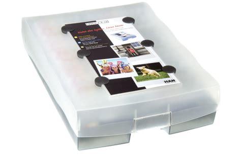 boite de rangement pour 800 cartes de visites d 233 paisseur 0 76mm ger facilities