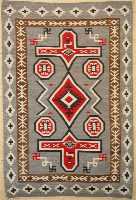 Navajo Indian Rugs by 30 Best Navajo Of The Southwest Images On