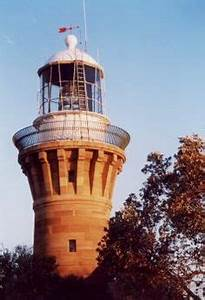 9 Best Lighthou... Light Tower Quotes