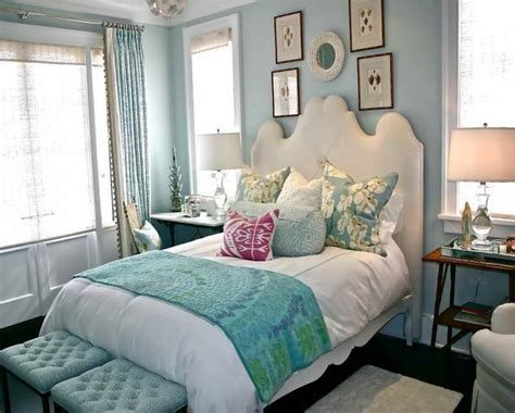 Young Adult Room Ideas, Modern Bedroom Decor Extraordinary