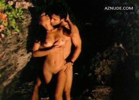 Alina Kaley Nude Aznude