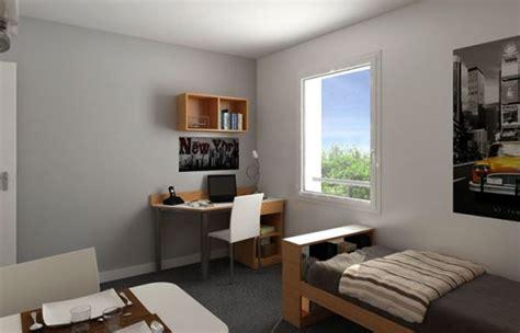 chambre etudiante crous logement étudiant toulouse 31 2287 logements étudiants