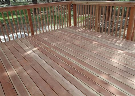 thompson deck sealer drying time home design ideas