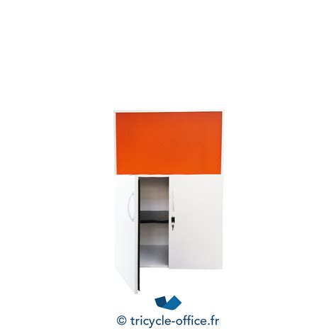 bureau occasion pas cher armoire mi haute steelcase occasion tricycle office