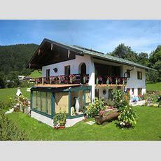 """Ferienwohnung Haus Bergblick Fewo 1 """"zinken"""