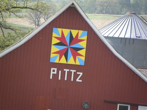 barn quilt quiltingboard forums